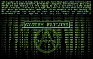 ANONYMOUS inspired Matrix Morpheus quote to Neo Black T Shirt Free US ...