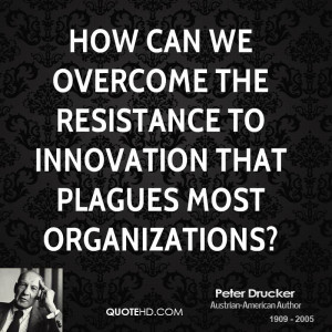 Innovation Quotes Funny
