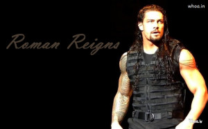 ... Download,Images of Roman Reigns,Roman Reigns Desktop Wallpaper