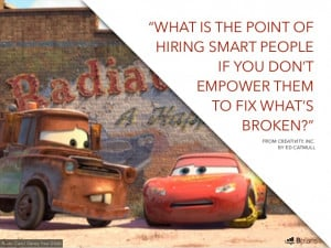 quotes disney cars quotes disney cars quotes disney cars quotes