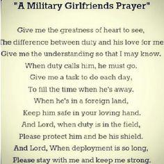... guard, army girlfriend, national guard, air force girlfriend, navy