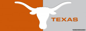 Texas Longhorns Football Cover Comments