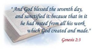 Untuk Mempelai Kristus Yesus, Tuhan kita