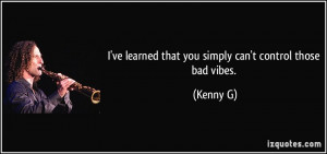 negative vibes quotes