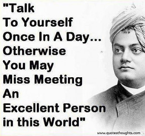 great inspirational quotes thoughts swami vivekananda excellent person ...