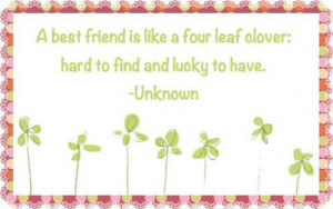 ... DAY QUOTES -http://catalogenvy.com/2014/02/21/st-patricks-day-quotes