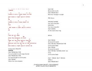 Beautiful Jesus Lyrics I love you jesus event song