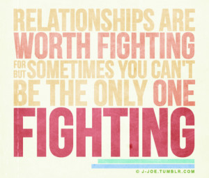 quotes about relationships. quotes about relationships and