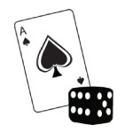 ace of spades image ace054 keyword ace spades dice casino