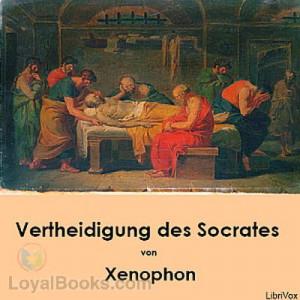 socrates war