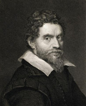 ben jonson pictures and photos back to poet page ben jonson 1572 1637