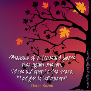Shadows of a thousand years rise again Unseen,Voices Whisper In The ...