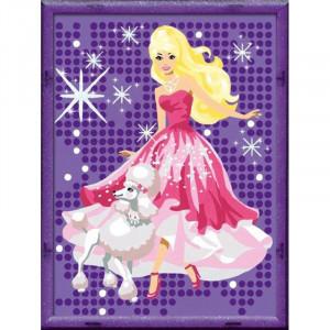 Barbie-Movies-image-barbie-movies-36761859-800-800.jpg