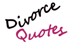 divorce-quotes