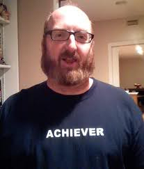 View all Brian Posehn quotes