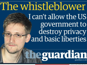 what-do-you-think-of-national-security-leaker-edward-snowden-poll.jpg