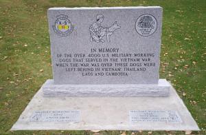dog death quotes dog memorial tattoos dog memorial stones dog