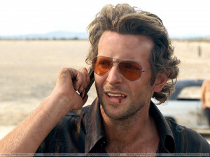 Bradley Cooper, Pictures, Photos, HD Wallpapers