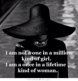 Strong Women Pictures Quotes Strong women quotes