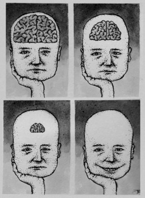 smart-people-will-understand.jpg
