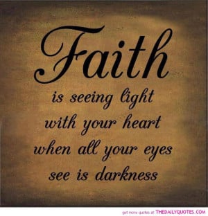 faith-quote-pictures-sayings-life-motivation-quotes-pics.jpg