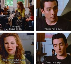 say anything favorite quote more sayings anything quotes movie sayings ...