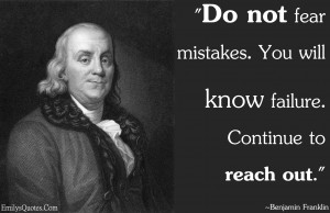 Evil Quotes...