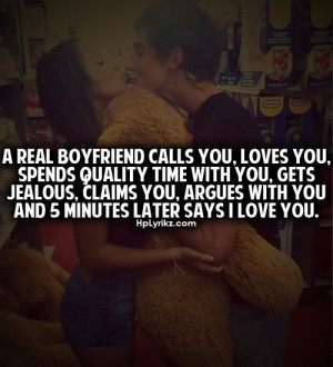 ... quotes we britnyraquel to my boyfriend quotes products etc