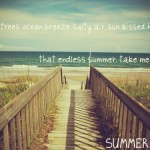 Summer Quotes End Of Summer Quotes Pinterest End Of Summer Quotes ...