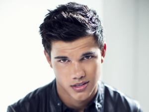 Tous pour Taylor Lautner ?