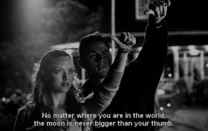 ... , 2014 May 25th, 2014 Leave a comment Picture quotes dear john quotes