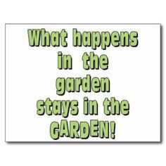 funny teachers sayings funny gardens favourite funny gardens sayings ...