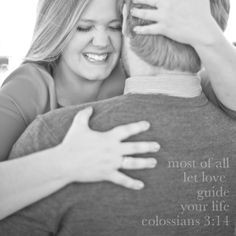 Bible Verses About Love Relationships Bible quotes, bible verse,