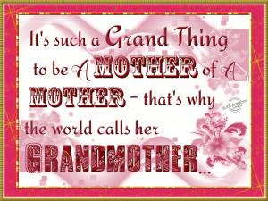 ... 599 599 228k gif my grandma birthday card happy birthday grandma