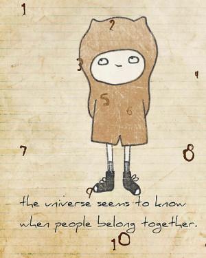 sketchbook39 › Portfolio › we belong together