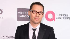 Bryan Singer Developing World War III Series for Spike