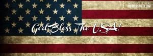 2012 04 19tags united states of america us flag military