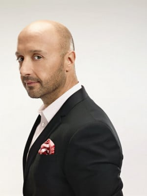 joe-bastianich