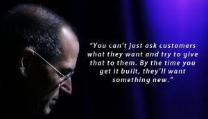 Steve Jobs inspirational quotes16 Steve Jobs inspirational quotes