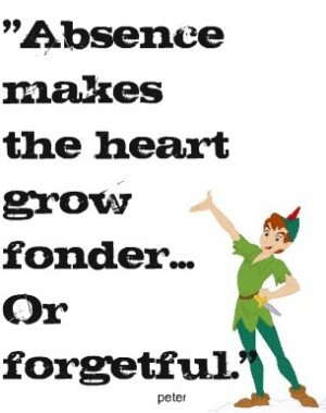 Printable Frameable Disney Quotes. :)