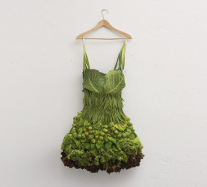 CabbageDress