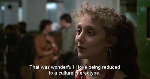 Annie Hall quotes,Annie Hall (1977)