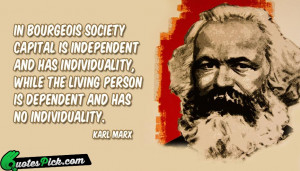 author karl marx submitted by muthukumarjoo author karl marx