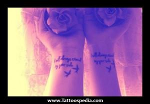 ... 20Girl%20Best%20Friend%20Tattoos%201 Guy And Girl Best Friend Tattoos