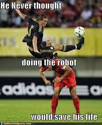 soccer goalie funny soccer sports 3soccer 3 funny soccer pics soccer ...