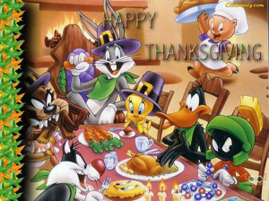 ... is a person who starts a new diet on Thanksgiving Day. Irv Kupcinet