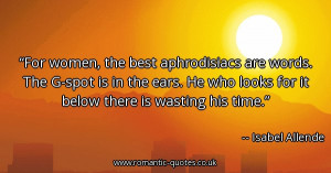 for-women-the-best-aphrodisiacs-are-words-the-g-spot-is-in-the-ears-he ...