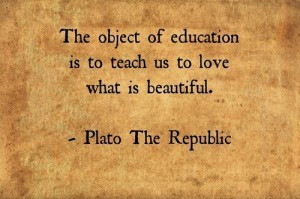 Plato-Education-Quote-300x199.jpg