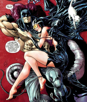 Sexy-Bat-and-Cat-batman-and-catwoman-30634908-500-584.jpg