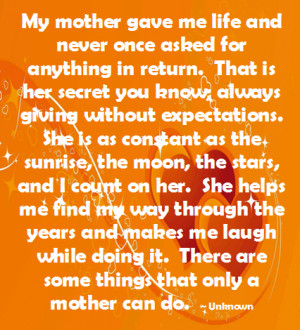 death inspirational quotes about mothers death inspirational ...